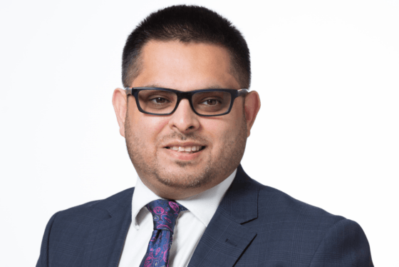 Top Birmingham councillor to patrol city's golden mile as street warden