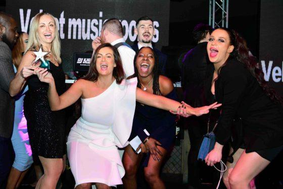 BID's virtual Wonders of Westside awards set to bring cheer to entertainment district