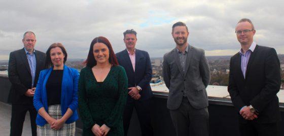 Hotels and hospitality management company expanding its Westside expertise