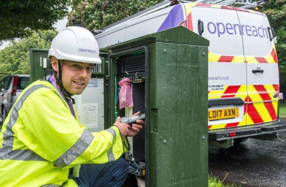 Westside BID calls for improved city centre broadband and Wi-Fi