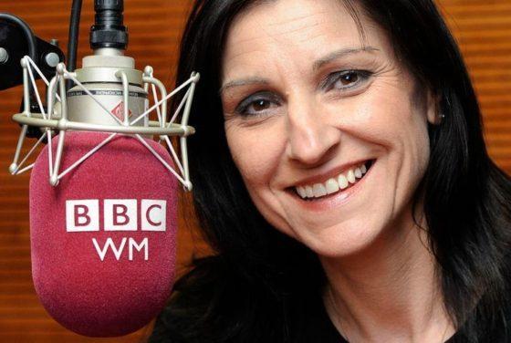 Local BBC radio interviews Westside BID on vaccine passports