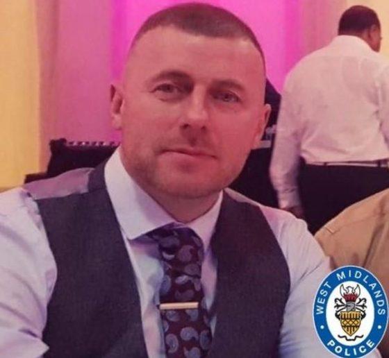 BID praises swift action by police after arrest in Westside murder case